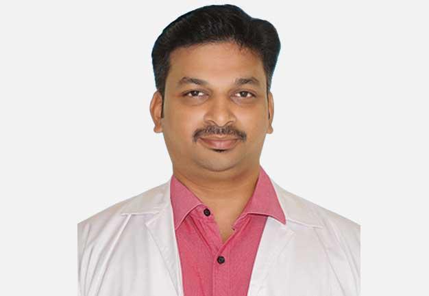 JSSNY-Dr-Dinesh