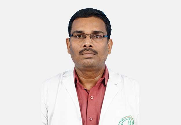 JSSNYH-Dr-Ravi-Kiran