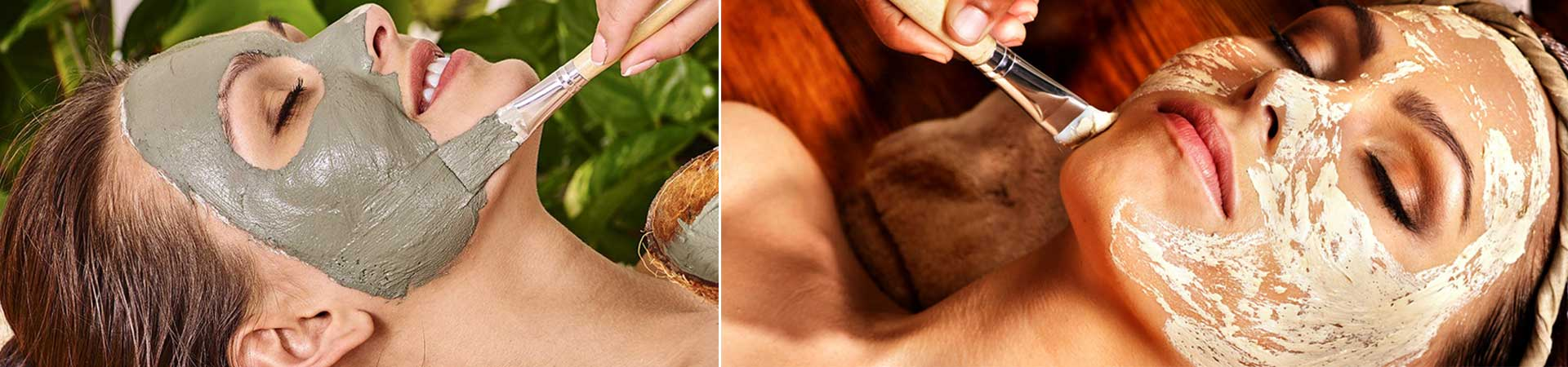 jssnaturecure_herbal_therapy_01