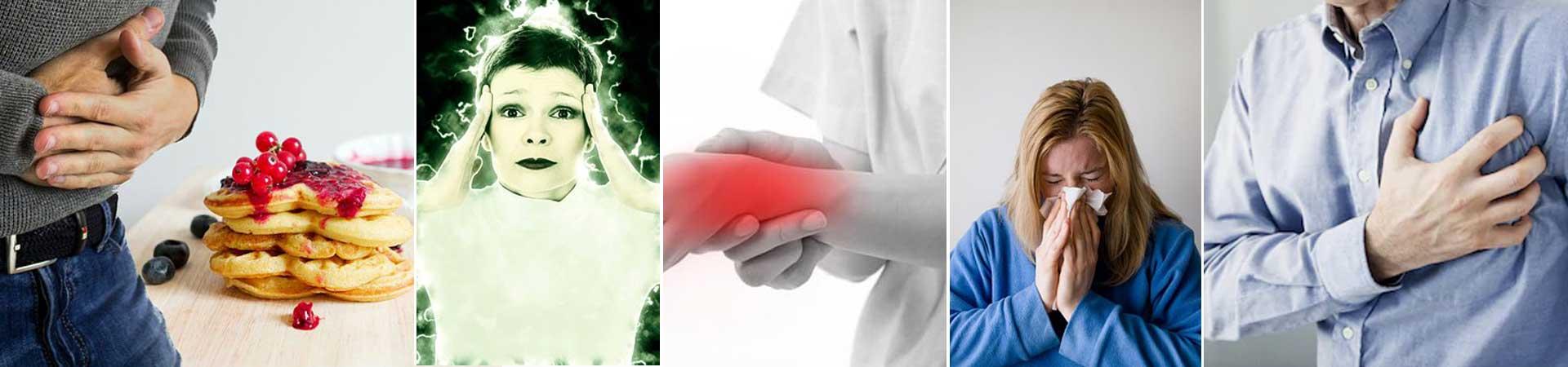 medical_condition_treated_main_slider_rev